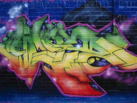 Graffiti Wallpaper 1024 Download | graffiti wallpapers hd 1024x768 wallpapers 1024x768