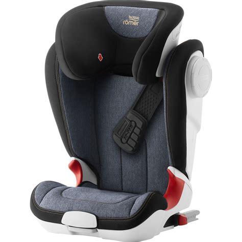 child seat britax britax r 246 mer child car seat kidfix xp sict 2018 blue