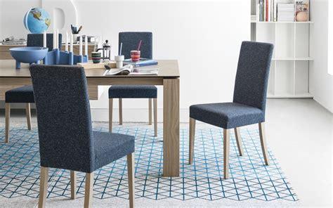 sedie vendita vendita sedie moderne brescia