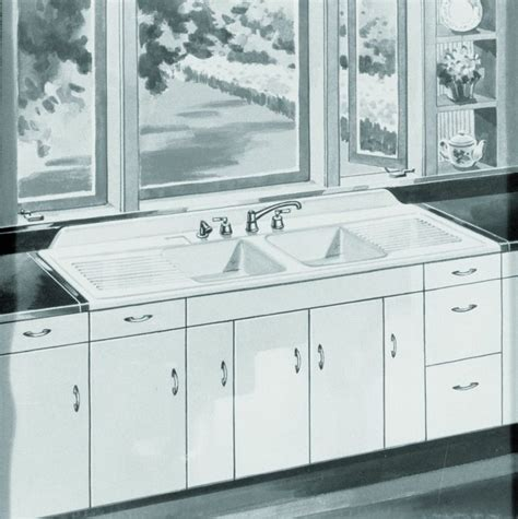 old kitchen sinks 67 best images about antique retro kitchen faucets and
