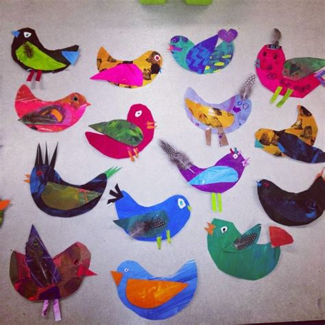 second grade craft projects activities for 2nd graders