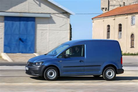 volkswagen van 2015 volkswagen caddy 2015 van review pictures auto express