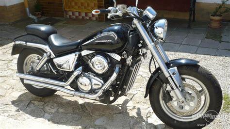 2000 Suzuki Vz800 Marauder 2000 Suzuki Vz 800 Marauder Moto Zombdrive