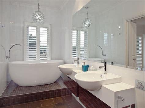 small main bathroom ideas banheiros com banheira crie seu spa particular em casa