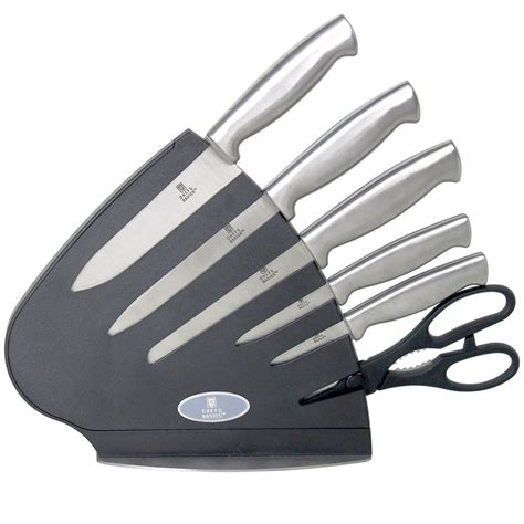 dishwasher safe kitchen knives dishwasher safe kitchen knives 28 images dishwasher