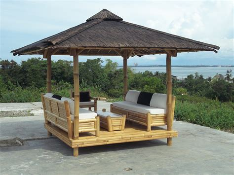 nipa hut design house photos bamboo hut interior design in the philippines joy studio design gallery best design