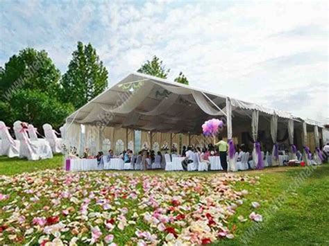 Wedding Tents by Bodas En Carpas Joyas De Acero Chile Al Por Mayor