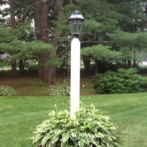 early american exterior lighting 25 best lawn l post images on pinterest res life