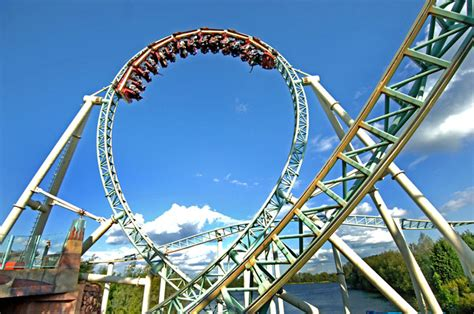 theme park list uk the best theme parks in the uk total travel guide