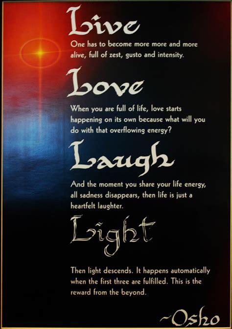 live laugh love movie live laugh love quotes quotesgram