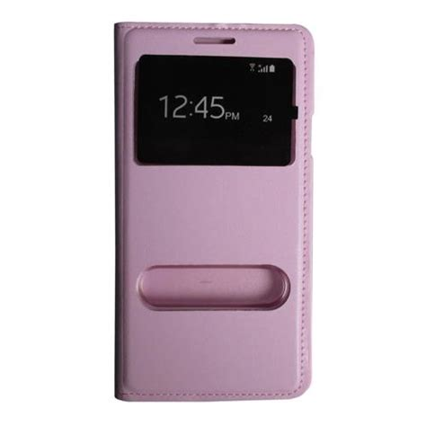 Samsung Galaxy S3 Flip Cover S View Flip Book Cover Flip Cover capa flip cover samsung galaxy s3 i9300 s view rosa capa
