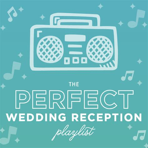 Wedding Song Playlist by Wedding Song Playlist For Reception Jose Mulinohouse Co
