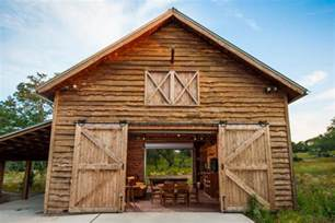 most popular plans of pole barn living quarters home 45 barn style sliding door ideas in home d 233 cor