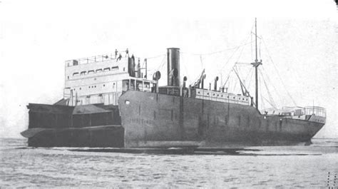 liberty ship wikipedia the free encyclopedia ss liberty glo wikipedia
