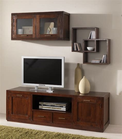 credenze etniche moderne credenze etniche moderne gallery of credenza etnica with