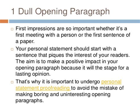 Opening Sentence Of An Essay by Opening Sentence Of An Essay Writeroz Web Fc2