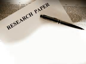 Writing On A Paper Literary Research Literature Resources Libguides At