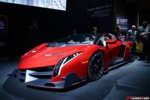 2015 lamborghini veneno roadster price specs pics review