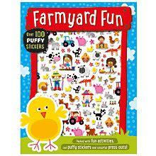 Mainan Edukasi Inkredibles Mess Free Magic Ink Pictures Disney Cars toys trolines lego doll houses lewis