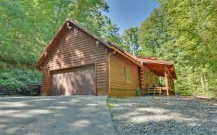 log cabins for sale mountain