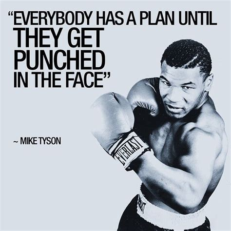 best mike tyson quotes 25 best mike tyson quotes on mike tyson