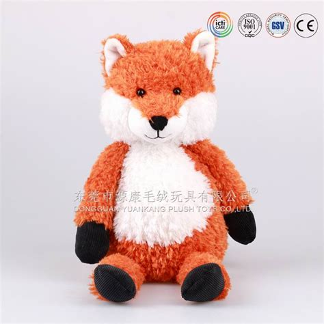 wholesale plush wholesale stuffed plush toys buy best stuffed