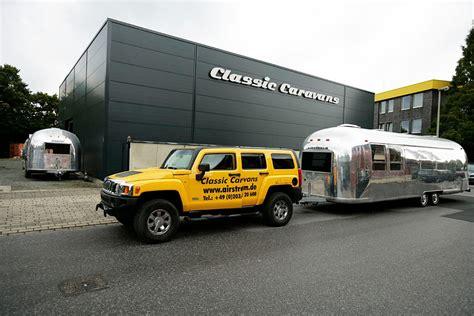 airstream wohnwagen kaufen bei classic caravans in - Airstream Wohnwagen Kaufen