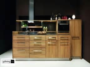 küchen angebote k 252 che kleine k 252 che optimal einrichten kleine k 252 che