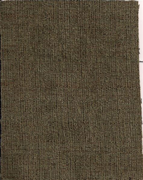 Mill Creek Upholstery Fabric by Henrie Lichen Swavelle Mill Creek Upholstery Fabric Ebay