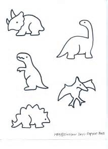 dinosaur templates to print dinosaur and volcano day preschool c eclectic