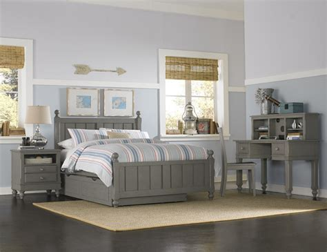 Next Furniture Bedroom Great Next Home Bedroom Furniture Greenvirals Style