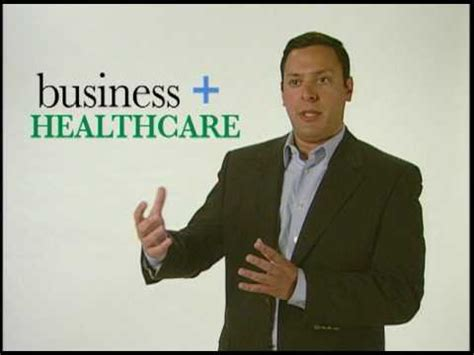 Why Healthcare Mba by Why Healthcare Administration Professionals Need The Mba