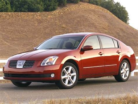 blue book used cars values 1999 nissan altima parental controls 2006 nissan maxima pricing ratings reviews kelley blue book