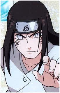 Jual Jubah Jaket Shippuden Akatsuki Sasuke Uchiha Itachi 16 10 shinobi paling kacak dalam oh media