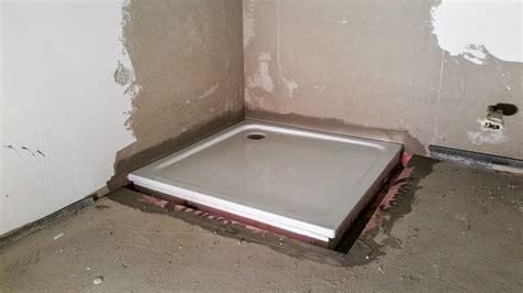 Duschwanne In Duschwanne duschwanne einbauen ebenerdig grafffit