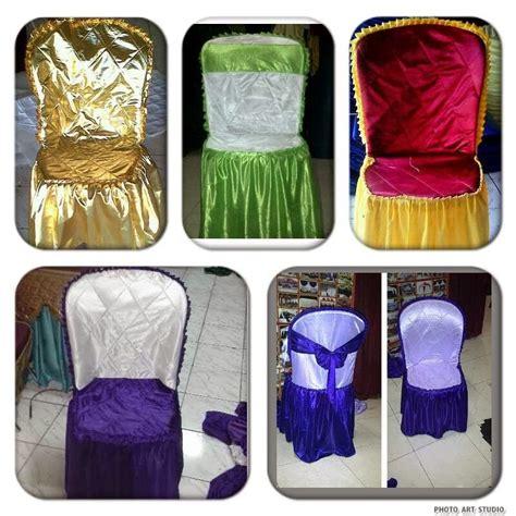 Jual Kursi Pesta Anak jual tenda pesta jual tenda pesta dekorasi tenda sarung