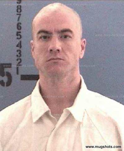 Laurens County Ga Arrest Records Edward Travis Gall Mugshot Edward Travis Gall Arrest Laurens County Ga