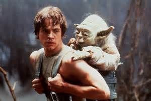 yoda space hefner and amorous sweats read the original empire strikes back review hero
