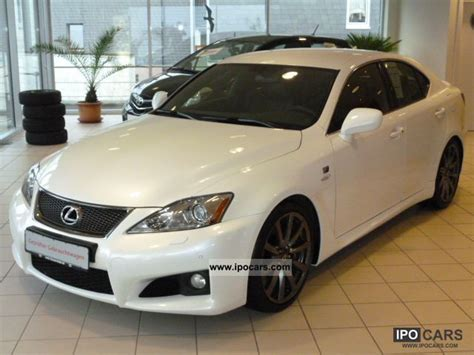 automobile air conditioning service 2009 lexus is f on board diagnostic system 2009 lexus is f 5 0 auto v8 car photo and specs