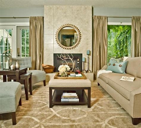 Modern Country Living Room Ideas by Modern Country Interiors Furniture Amp Design Eclectic