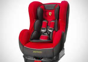 original baby seat cosmo sp mikeshouts