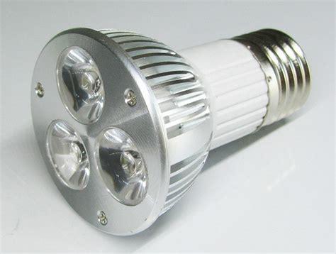 5000k led light bulbs china e27 3w 5000k 7000k led light bulbs china led light