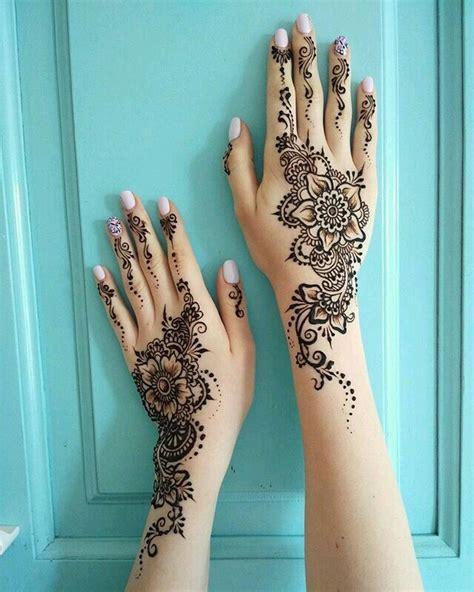 857 best henna images on 857 best mehndi images on henna tattoos henna