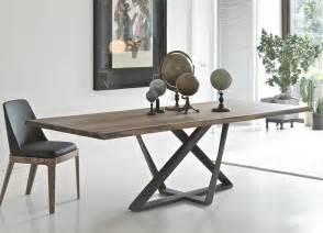 modern glass dining table uk images