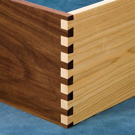 rocklers complete dovetail jig rockler woodworking