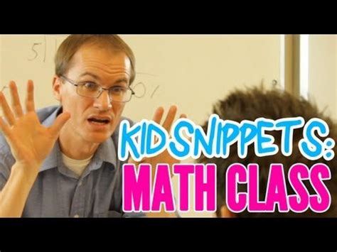 kid snippets book report kid conversation re enactments boredshortstv kid snippets