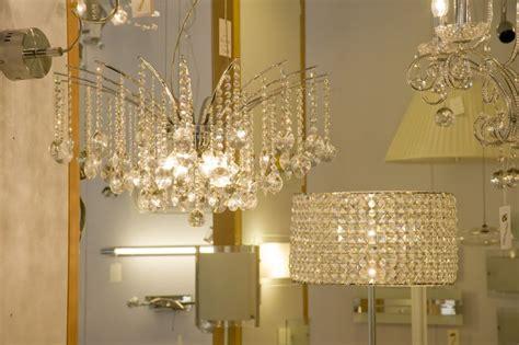 negozi di illuminazione a roma ladari classici roma unaris gt la collezione di