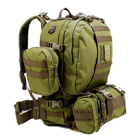 best assault packs best tactical assault pack the ultimate buyers guide
