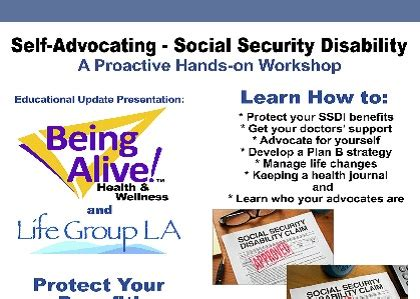 how to keep your social security disability benefits tips tools strategies for success volume 1 books self advocating social security disability being alive