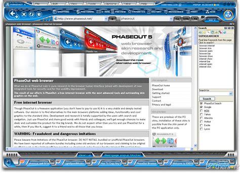 descargar boat browser por uptodown todos los navegadores de internet se actualizara info